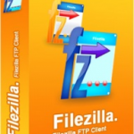 FileZilla v3.3.2.1 ML (Español). Cliente FTP, potente, sencillo y gratuito