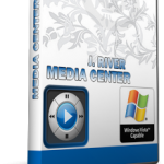 J.River Media Center v14.0.159 ML (Español), Reproductor de Audío y Vídeo con Opciones Avanzadas