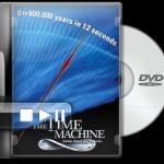 Viaja a Través del Tiempo (Discovery Channel)
