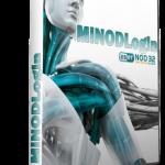 MiNODLogin v3.7.5.1 Español, Mantén al Día tu NOD32 con Nuevas Keys