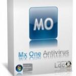 Mx One Antivirus v4.5 ML (Español), Antivirus para tu USB