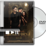 The Twilight Saga: New Moon (2009) DVDR NTSC