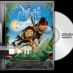 Nikté (2009) DVDR NTSC