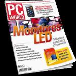 PC World Marzo 2010