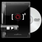REC 2 (2009) DVDR PAL