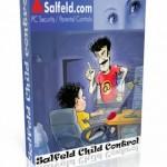 Salfeld Child Control 2010 v10.335.0.0, Vigile el Uso que le den a su PC e Internet