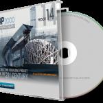 SAP2000 v14.1.0, Programa Líder en Ingeniería Estructural