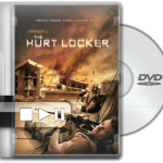 The Hurt Locker (2009) DVDRip HQ, Subtitulos en Español Latino