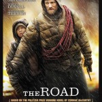 The Road (2009) Descargar Bajar Download