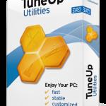 TuneUp Utilities 2010 v9.0.4020.41 Español Final, Práctico Optimizador por Excelencia