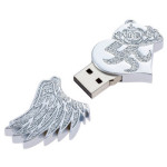 USBlyzer v1.6, Analizador Completo del Protocolo USB