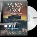 La Verdadera Historía del Arca de Noé (Discovery Channel)