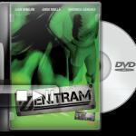 Zenitram (2010) DVDRip Español Latino
