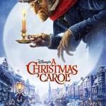A Christmas Carol (2009) Descargar Bajar Download