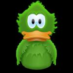 Adium 14 Beta 17, Cliente de mensajería instantánea para Mac OS X