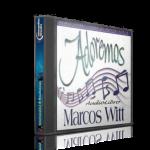 AudioLibro Adoremos, Marcos Witt