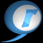 RealPlayer SP Plus v1.1.3 Build 12.0.0.658 Español, Reproductor de Vídeos y Música Online con Posibilidad de Descarga