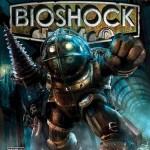 Bioshock [Full] [1 DVD] [Español]