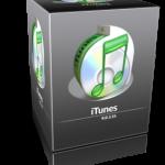 iTunes 9.0.3.15 Español, Todo lo que necesitas para divertirte