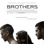 Brothers (2009) Descargar Bajar Download