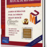 El Lenguaje Unificado de Modelado (UML), de James Rumbaugh, Manual de Referencia