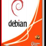Guía Práctica Debian GNU/Linux. Por Gustavo González