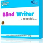 VSO BlindWrite v6.3.1.6 ML (Español). La herramienta de copia definitiva