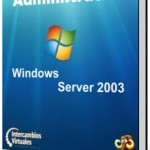 Manual de Gestión y Administración Windows Server 2003