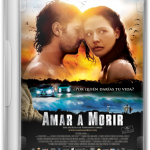 Amar a Morir (2009) DVD-R NTSC