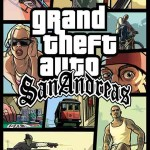 GTA San Andres [Full] [1DVD] [+Hot Coffee]