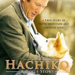 Hachiko a Dogs Story (2009) Descargar Bajar Download