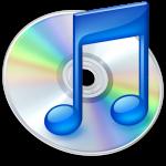 iTunes 9.0.3.15 Español, Reproductor por Excelencia para MAC OS X