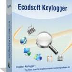 Ecodsoft Keylogger v2.1, Registra los Sucesos que Ocurren en tu PC