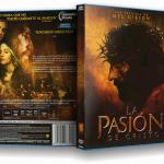 La Pasión de Cristo (2004) DvdRip Arameo y Sub-es