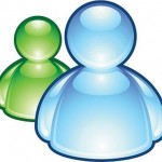 Windows Messenger 8.0.0  Español Beta Buil 090205 (MACOSX)