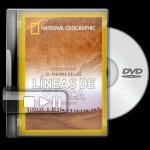 Documental, El Enigma de las Lineas de Nasca (2010) DVDR PAL