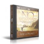 AudioLibro NO DESMAYES!, Rene Gonzales Como Mantenerte en el Nivel Donde Estas Hasta Ser Promovido
