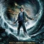 Percy Jackson & the Olympians: The Lightning Thief (2010) Descargar Bajar Download