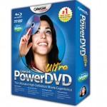 CyberLink PowerDVD 10 Ultra 3D v10.0.1516.51 Retail ML (Español), Reproductor de DVD ahora en 3D