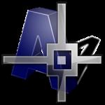 CAD Viewer v8.0 A.19 Network Edition, Visor de Ficheros CAD