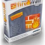 Ashampoo FireWall Pro ML (Español) v1.14, Máxima potencia y protección