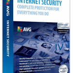 AVG Internet Security v9.0.800 Build 2779 ML (Español), Protección Completa en Todo Momento