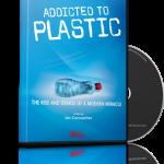 Adictos al Plástico (Canal Odisea)
