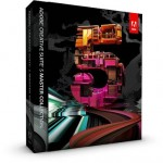Adobe Creative Suite 5 Master Collection FINAL Multilenguaje (Español)