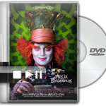 Alice in Wonderland (2010) TS