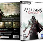 Assassin's Creed 2 Multilenguaje (Español) (PC-GAME)
