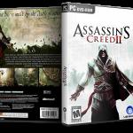Assassin's Creed 2 Multilenguaje (Español) (PC-GAME)