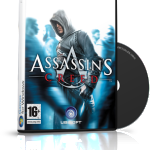 Assassin's Creed Multilenguaje (Español) (PC-GAME)