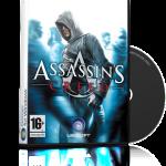 Assassin's Creed Multilenguaje (Español) (PC-GAME)