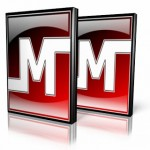 Malwarebytes Anti-Malware v1.46 FINAL ML (Español), Escanea tu Sistema y Elimina los Malware
